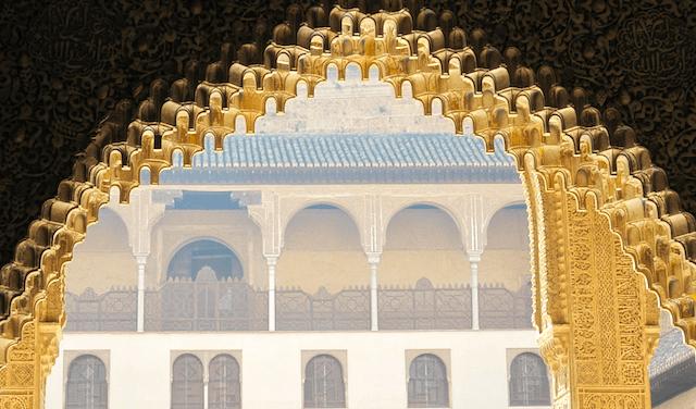 AAOIFI Scharia-konformer Goldhandel