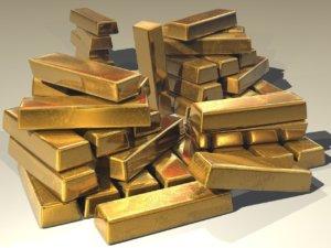 Die besten Goldsparpläne – Newcomer vorn: PARTUMGOLD, Degussa, Goldrepublic, Ophirum und GoldSilber.